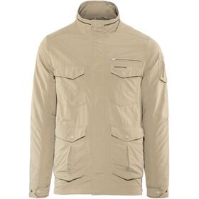 Craghoppers NosiLife Adventure II Jacket Men beige
